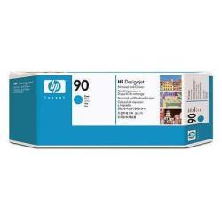 HP INC CABEZAL   LIMPIADOR CIAN HP 90