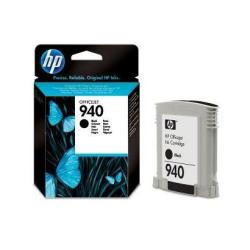 HP INC TINTA NEGRA HP 940 BLISTER