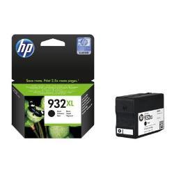 HP INC TINTA NEGRA HP 932XL