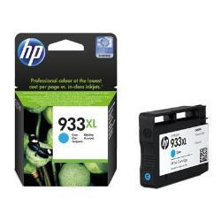 HP INC TINTA CYAN HP 933XL