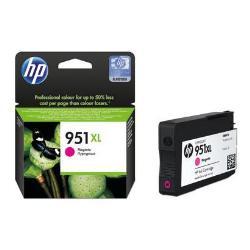 HP INC TINTA MAGENTA HP 951 XL