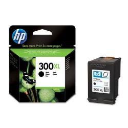 HP INC TINTA NEGRA HP 300XL