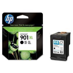 HP INC TINTA NEGRA HP 901XL