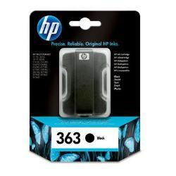 HP INC TINTA NEGRA HP 363