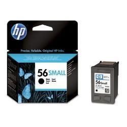 HP INC TINTA NEGRA HP 56