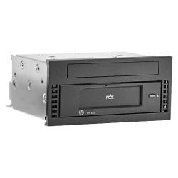 HP ENTERPRISE RDX USB 3.0 INTERNAL DOCK STATION