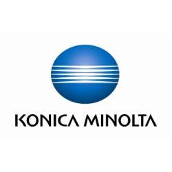KONICA MINOLTA TONER DL600/600P