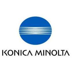 KONICA MINOLTA CAJA TONER RESIDUAL MC330