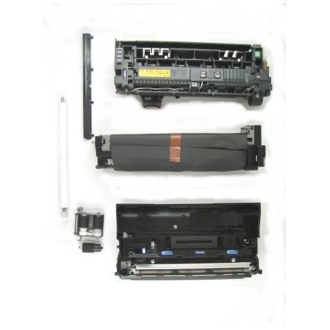 Kyocera MK 320 - kit de mantenimiento
