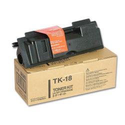 KYOCERA TONER TK18/FS 1020D/1018/118 KYOCER