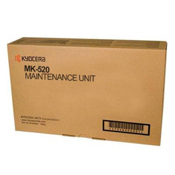 Kyocera MK 310 - kit de mantenimiento
