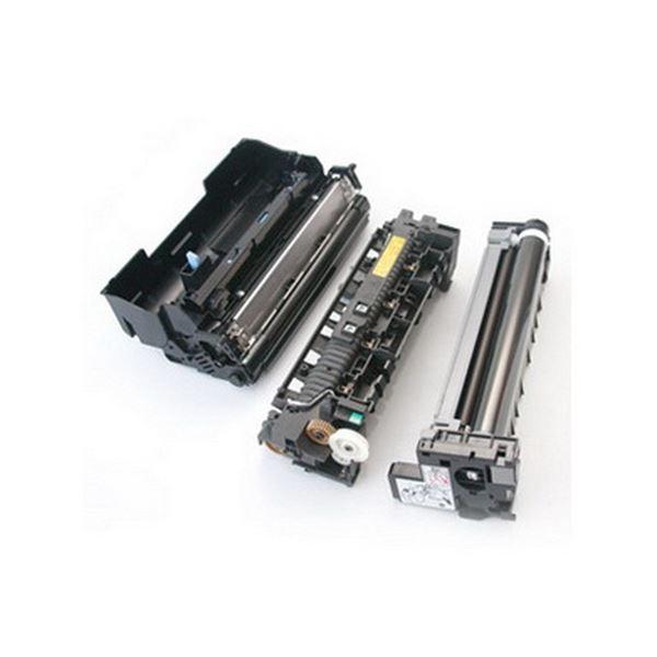 Kyocera MK 8505A - kit de mantenimiento