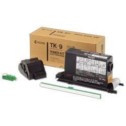 TONER TK9/FS1500/3500 KYOCERA