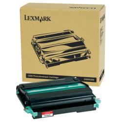 LEXMARK REVELADOR FOTOGRAFICO C500