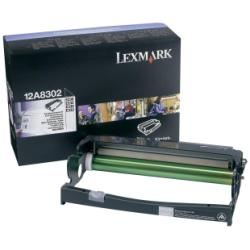 LEXMARK KIT FOTOCONDUCTOR E232/E240/E330