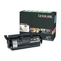 LEXMARK FOTOCONDUCTOR C540/43/44 X543/44