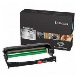 LEXMARK KIT FOTOCONDUCTOR E250/350/352/450