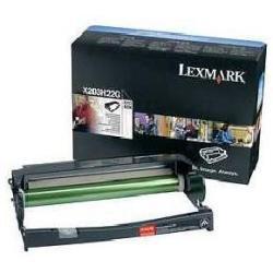 LEXMARK FOTOCONDUCTOR X203/X204