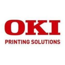 OKI CINTURON ARRASTRE PAPEL C822/C831