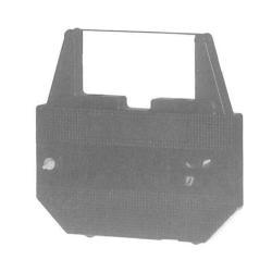 CINTA ETC600 OLIVETTI