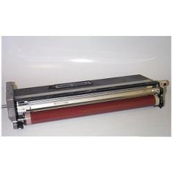 OLIVETTI DRUM  8015/15-1C/8020/8515/8016/851