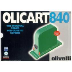 OLIVETTI TONER 8040/8540/8041