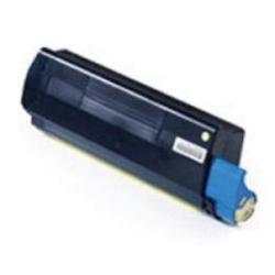 OLIVETTI TONER BLACK D-COLOR P160/W -ALTA CA