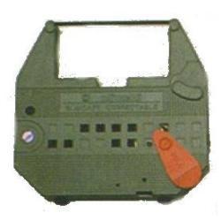 CINTA ET-1250/1250MD OLIVETTI