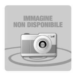OLIVETTI TONER AMARILLO MF 201 - 18500 P GIN