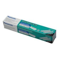 PANASONIC TINTA 2X30 KX-FP205/215/FC225/255