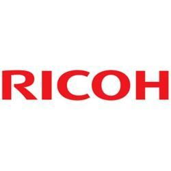 RICOH UNID. DE FUSORA SPC430DN/SPC431DN