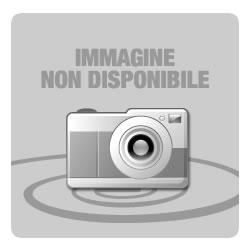 RICOH TONER NEGRO  MP C2800-C3300
