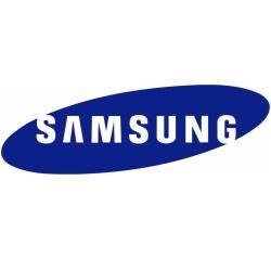 SAMSUNG TRANSFER ROLLER M5370LX/ M4370FX