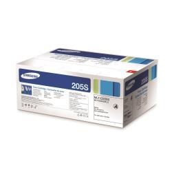 SAMSUNG TONER NEGRO ML-3310/3710
