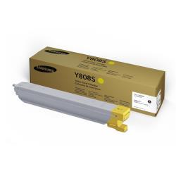 SAMSUNG TONER AMARILLO X4300LX/X4250LX/4220