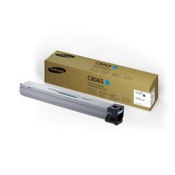 SAMSUNG TONER CIAN X7600  X7500  X7400