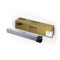 SAMSUNG TONER MAGENTA X7600  X7500  X7400