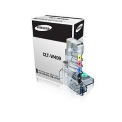 SAMSUNG DEP RESIDUOS CLP350/315/CLX3170/317