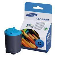 SAMSUNG TONER CIAN CLP300/CLX2160/3160