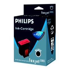 PHILIPS TINTA NEGRA IPF3XX MF-JET4600/495