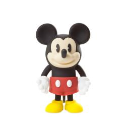 SILVER HT MICKEY MOUSE 16GB USB 3.0 OTG