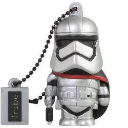 SILVER HT USB 16GB - SW TFA - CAPTAIN PHASMA