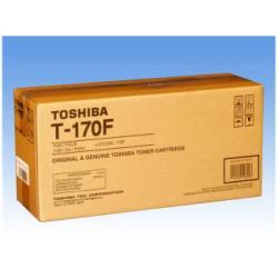 TOSHIBA CART.TONER T-170FE-STUDIO170F