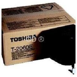 TOSHIBA TONER T-2060EBD2060/2860