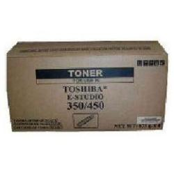 TOSHIBA TONER T-3520E-STUDIO350/450