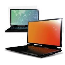 """Filtro antirreflejos de 3M para ordenadores personales con pantalla panorámica de 15,6"""" - filtro antirreflejos de pantalla - 15.6"""""""