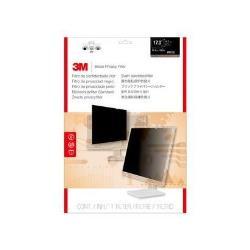 """Filtro de privacidad de 3M para monitor estándar de 17"""" - filtro de confidencialidad de pantalla - 17"""""""