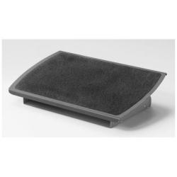 3M Adjustable Foot Rest FR430CB reposapiés