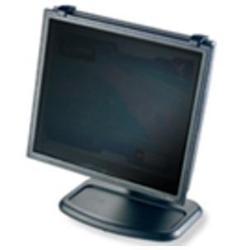 """Filtro de privacidad con marco de 3M para monitor estándar de 17"""" - filtro de confidencialidad de pantalla - 17"""""""