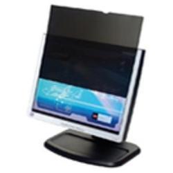 """Filtro de privacidad de 3M para monitor de escritorio con pantalla panorámica de 20,1"""" (16:10) - filtro de confidencialidad de pantalla - 20,1 pulgada"""